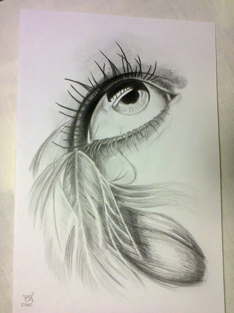 beginner pencil drawing at getdrawings com free for personal use