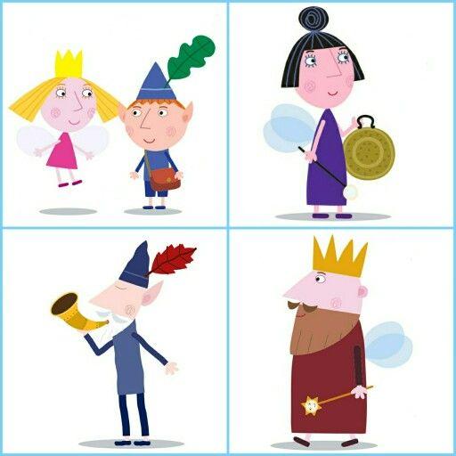 512x512 Princess Holly Cartoon Princess Holly Coloring Episode Youtube