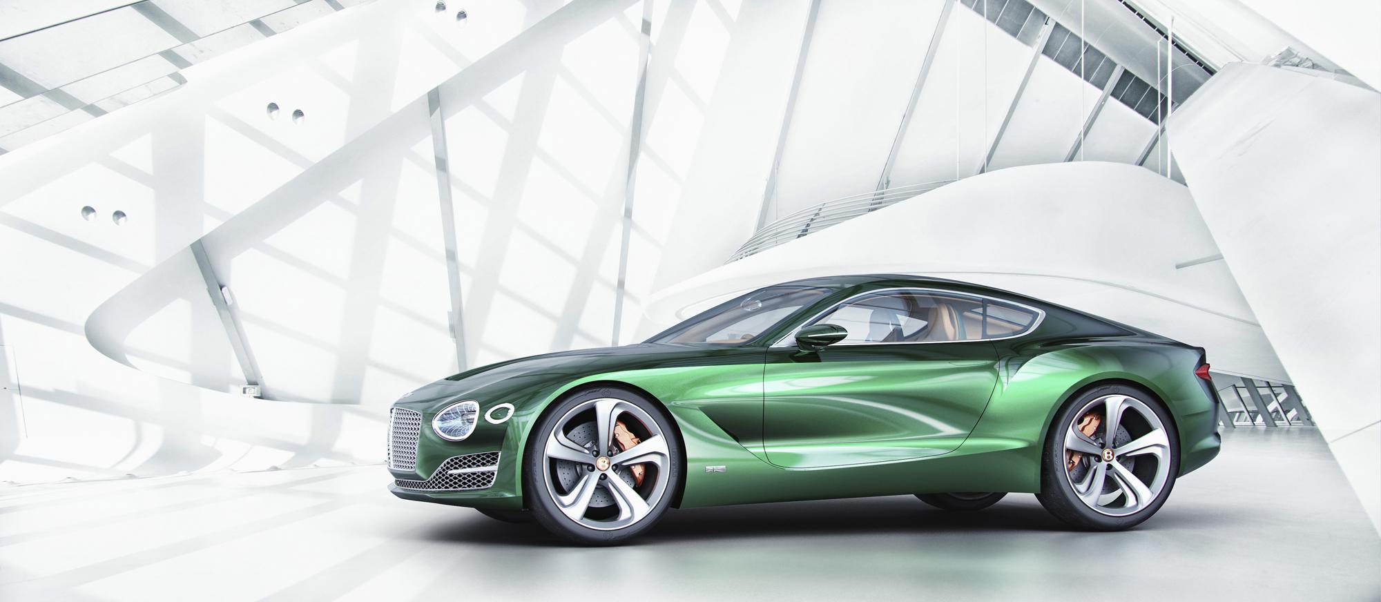 2000x872 Bentley Split Between Speed 6 And Compact Suv