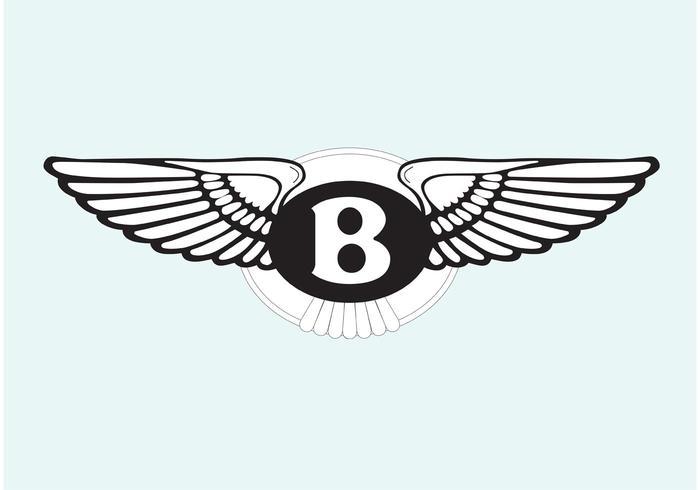700x490 Bentley
