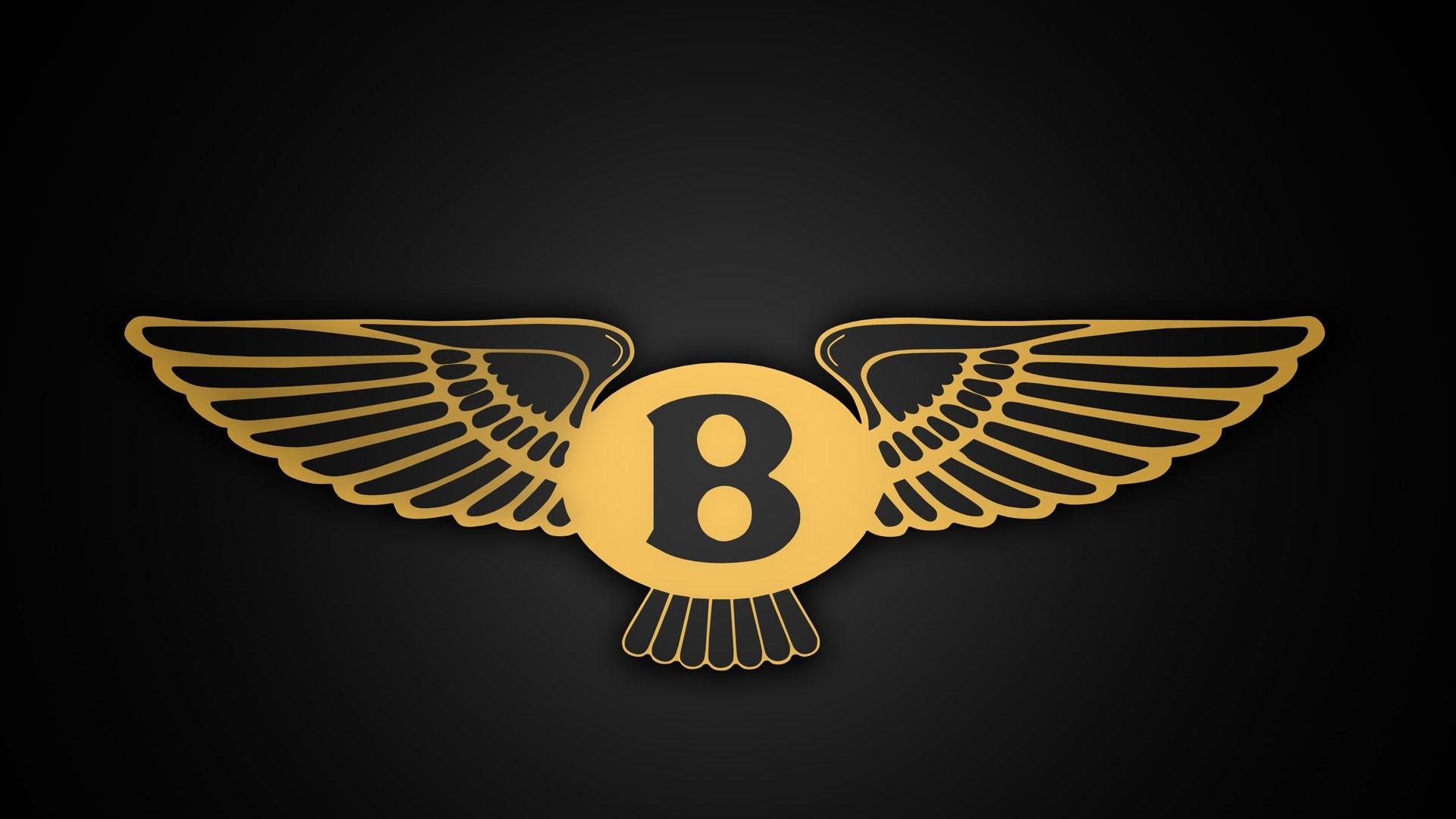 1920x1080 Bentley