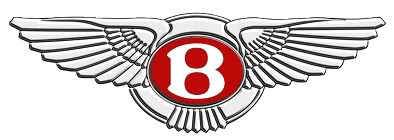 394x140 Bentley Hirebentley Hirebentley Wedding Hire ~ Auto Keirning Cars