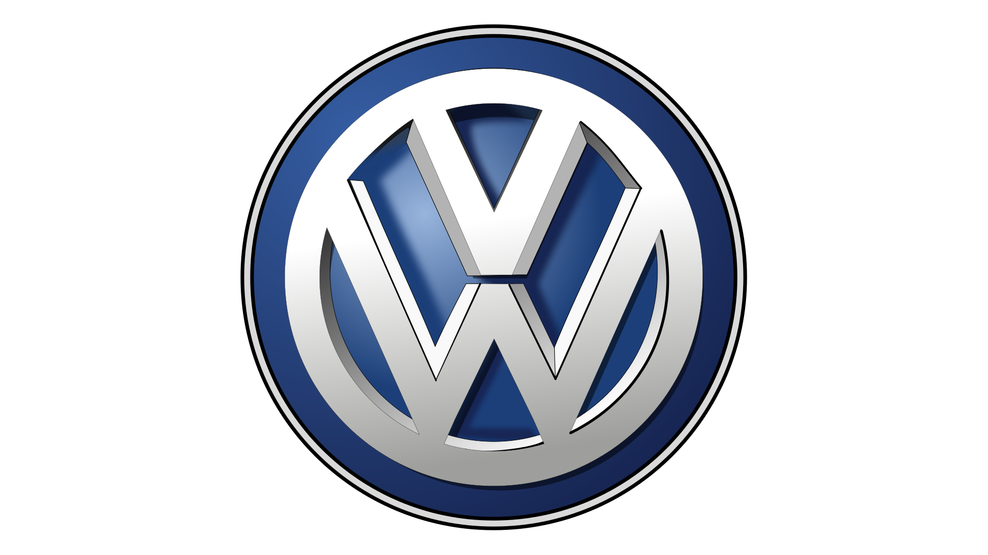 1920x1080 Car Logos, Car Company Logos, List Of Car Logos