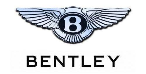 bentley logo drawing at getdrawings com free for personal use rh getdrawings com bentley logo vector free download bentley logo vector file