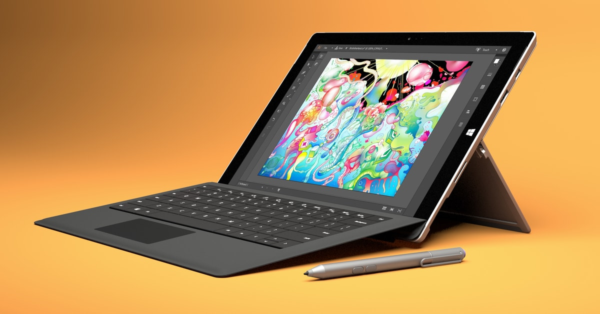 1200x628 10 Best Drawing Tablets To Unleash Your Creativity