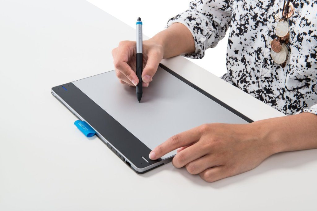 1024x683 Drawing Tablet Review