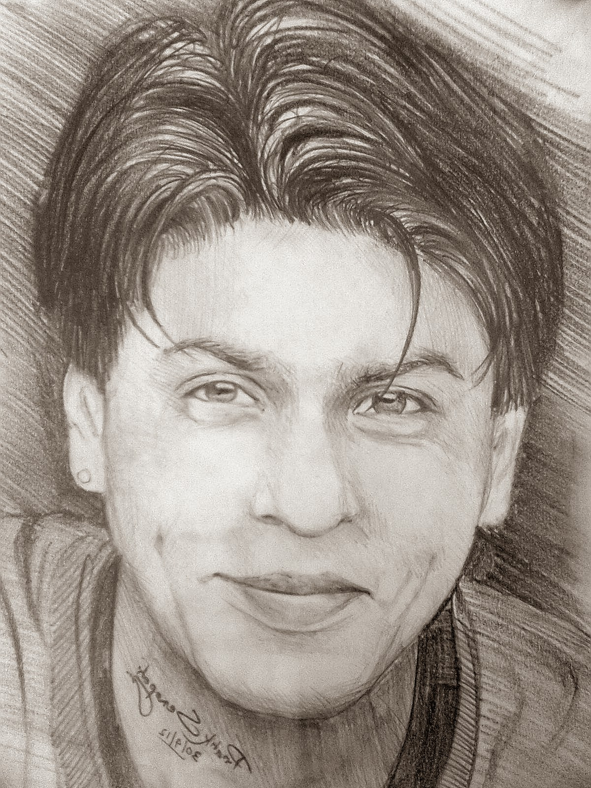 1200x1600 Best Drawing In The World The Best Pencil Drawings In The World