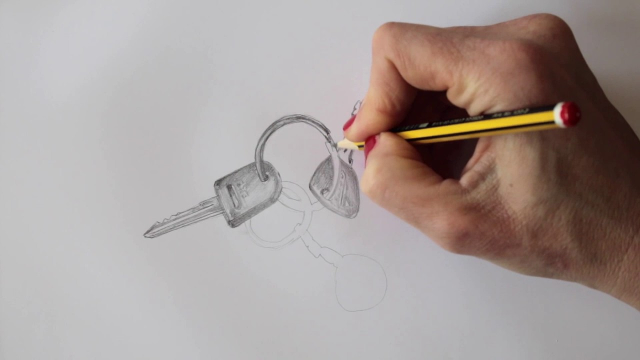 1280x720 How To Create A Best Drawing In The World Simple