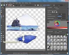 236x190 Best Free Drawing Software For Windows