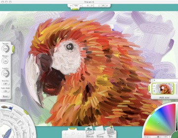 360x278 Best Drawing Illustration Software For Windows