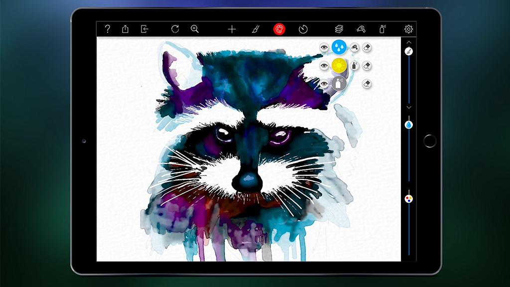 1024x576 10 Best Ipad Drawing Apps