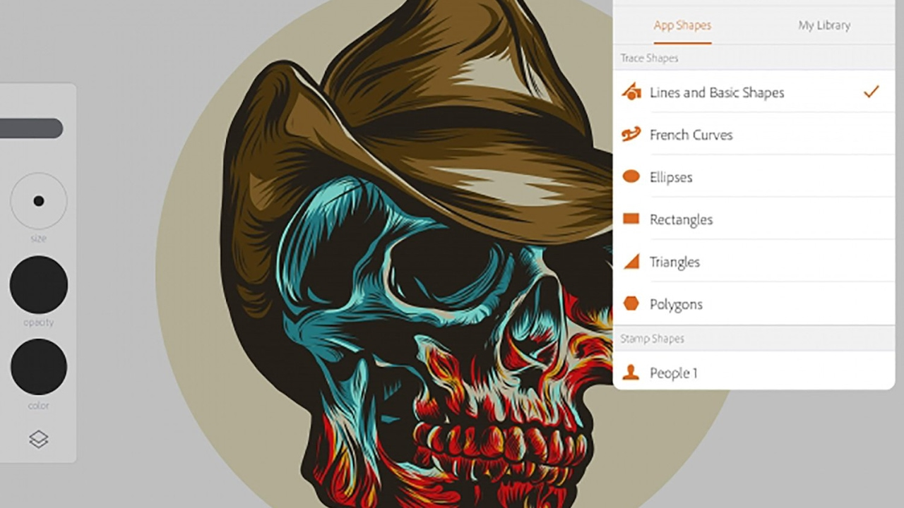 1280x720 Best Free Drawing Apps For Android