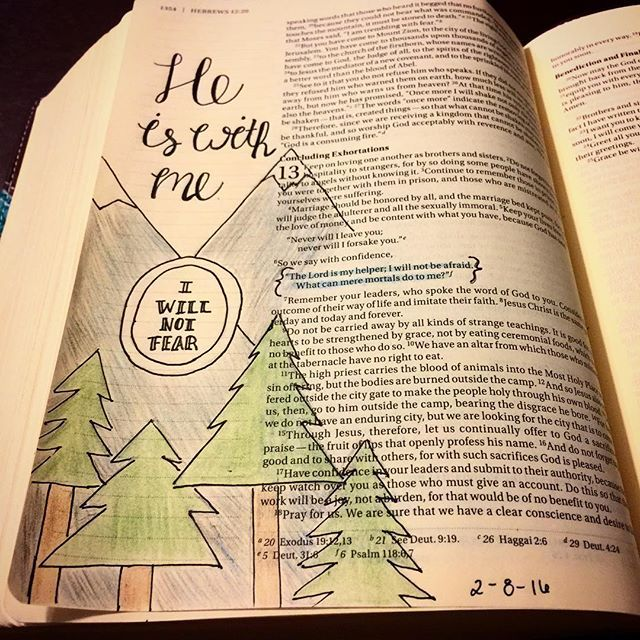 640x640 519 Best Bible Journaling Images On Bible Art