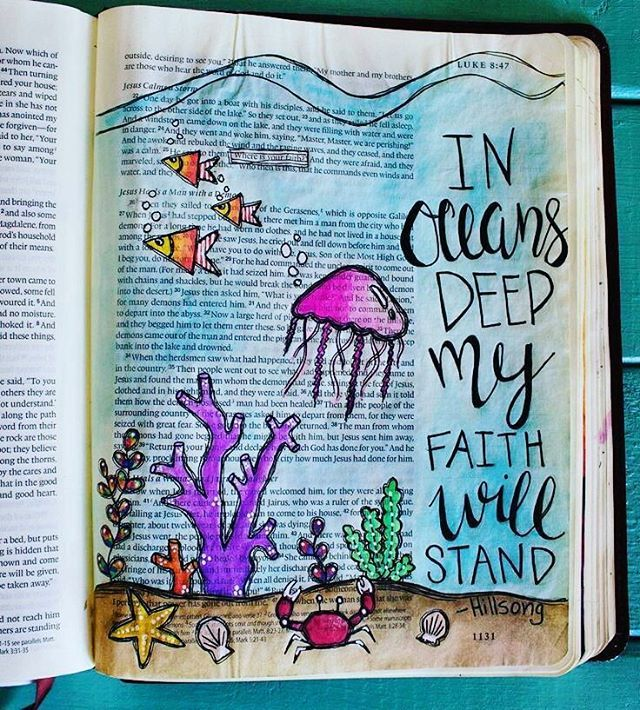 640x710 287 Best Bible Journeling Images On Bible Art, Bible