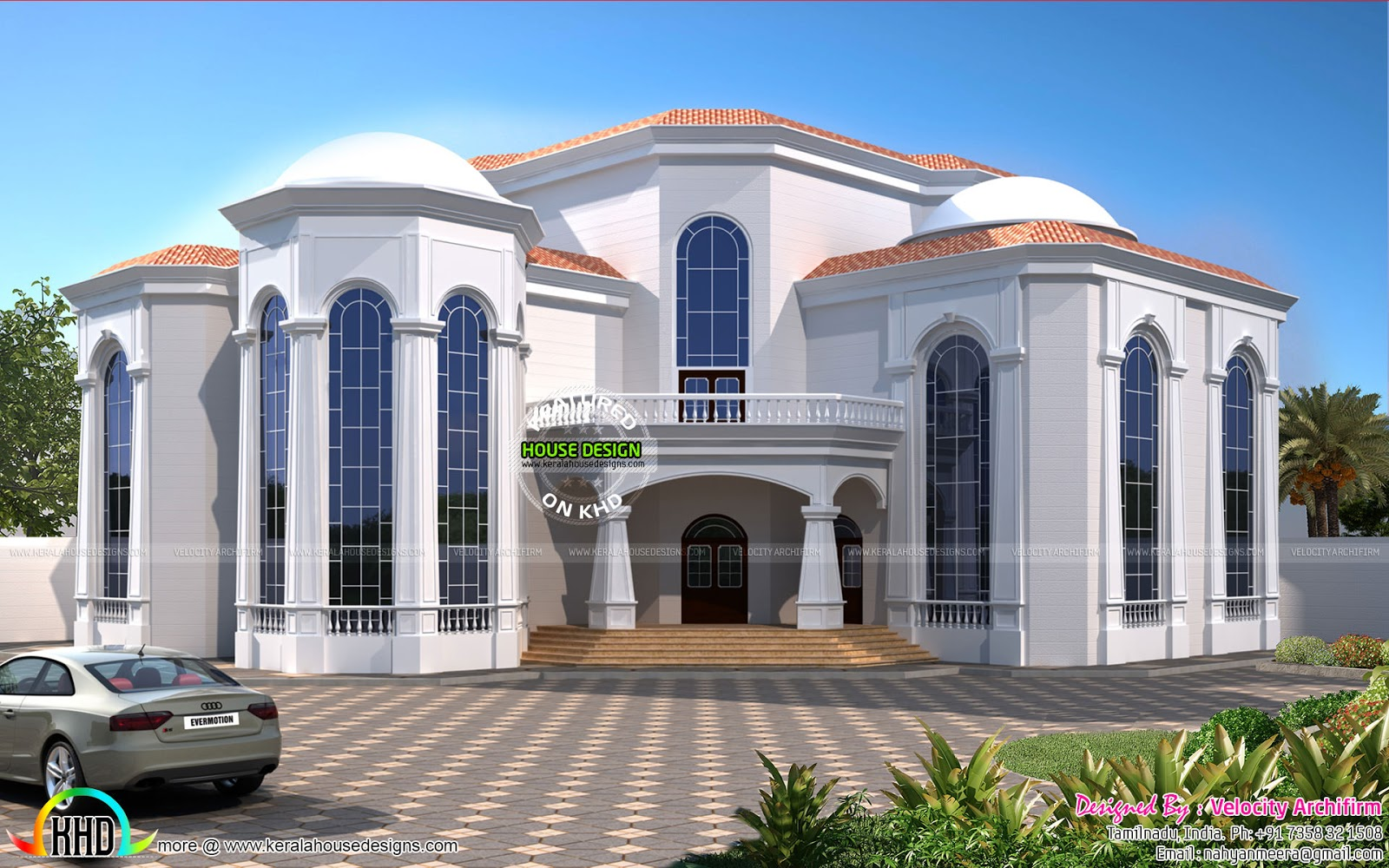 Draw House Plan Online Big House Drawing At Getdrawings Com Free For Personal
