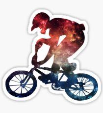 210x230 Dirt Bike Drawing Stickers Redbubble