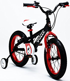 278x320 Dino Bikes Sport 163 Gln 16 Inch Kidsbike Boy Child Bike