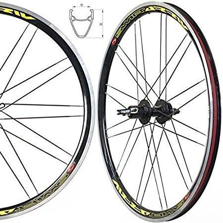 450x450 Mountain Bike Wheel Wheelset Shimano 8 9 10 Speed