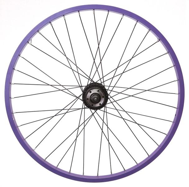 607x600 Bike Wheel Drawing