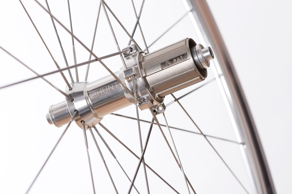 1024x683 Hunt Sprint Aero Wide Wheelset Hunt Bike Wheels