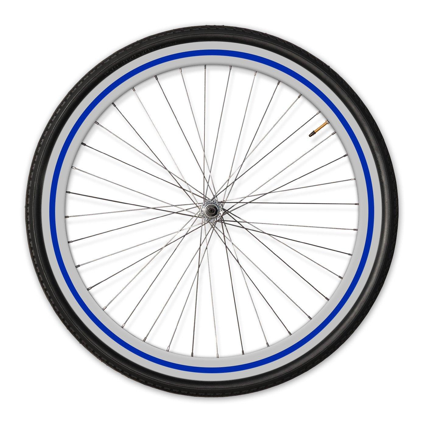 1386x1385 Rimskins Deep (43 Mm) Bike Wheels State Bicycle Co.