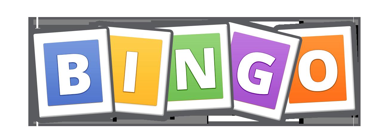 1300x455 Michigan Lottery Second Chance Games Bingo