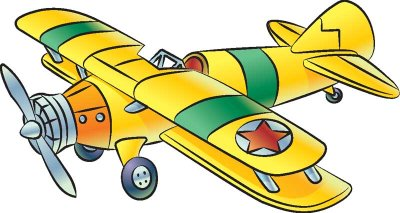 400x213 How To Draw Biplanes In 7 Steps Howstuffworks