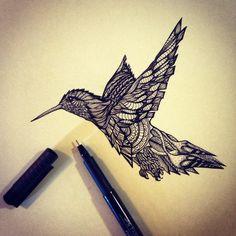 236x236 Bird Drawing Tumblr Art I Like Bird, Bird