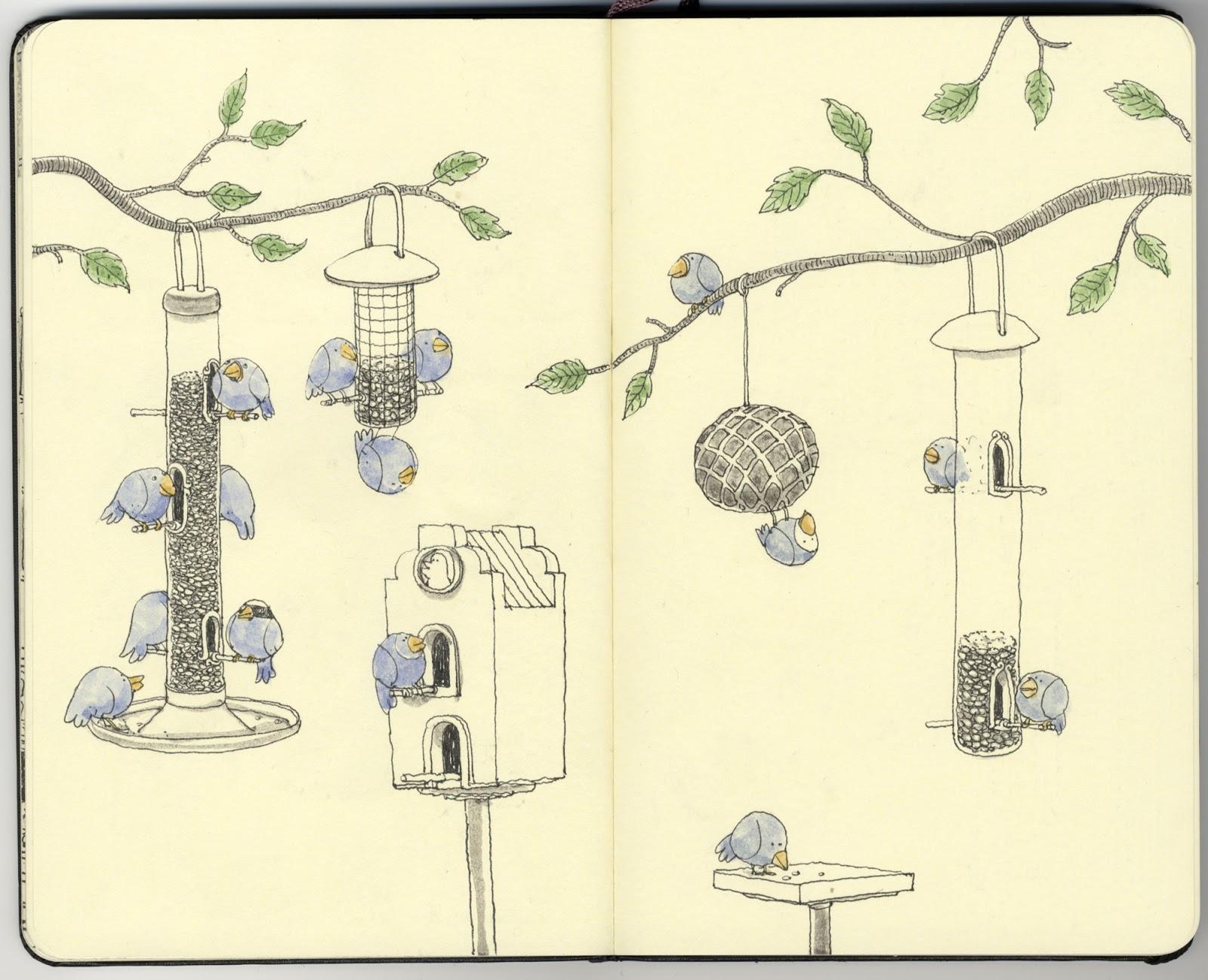 1600x1298 Mattias Inks Bird Feeder