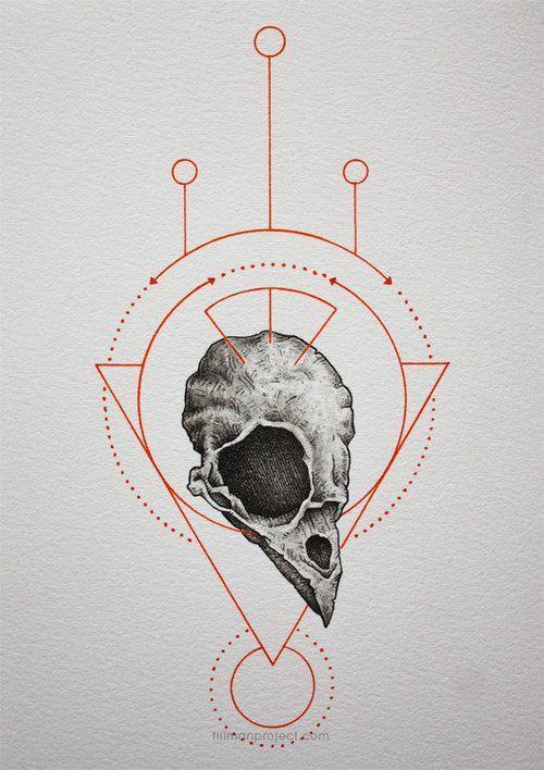 500x708 Symbolism. Alchemy Alchemy, Tattoo And Alchemy Tattoo