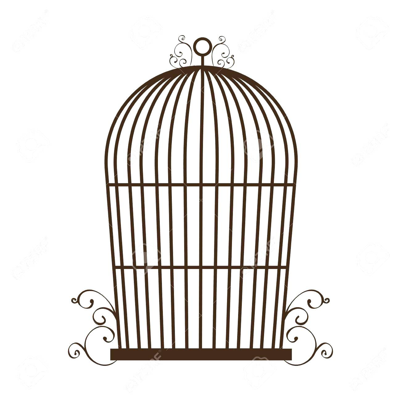 1300x1300 Vintage Bird Cage Stand Uk Cages For Sale Ideas