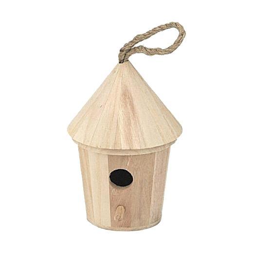 520x520 Bird House Large Bird House Plans Best 3d Birdhouse Drawing