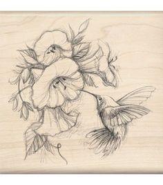 236x267 Virgo Woman Drawing