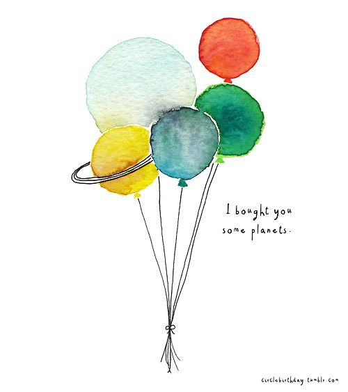 500x563 Images Of Balloon Drawing Tumblr