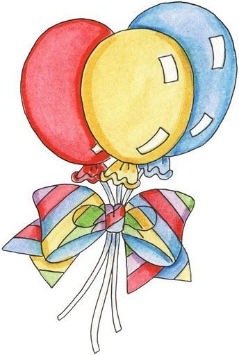344x512 Pin By Chandra Golder On Birthday Party Picasa