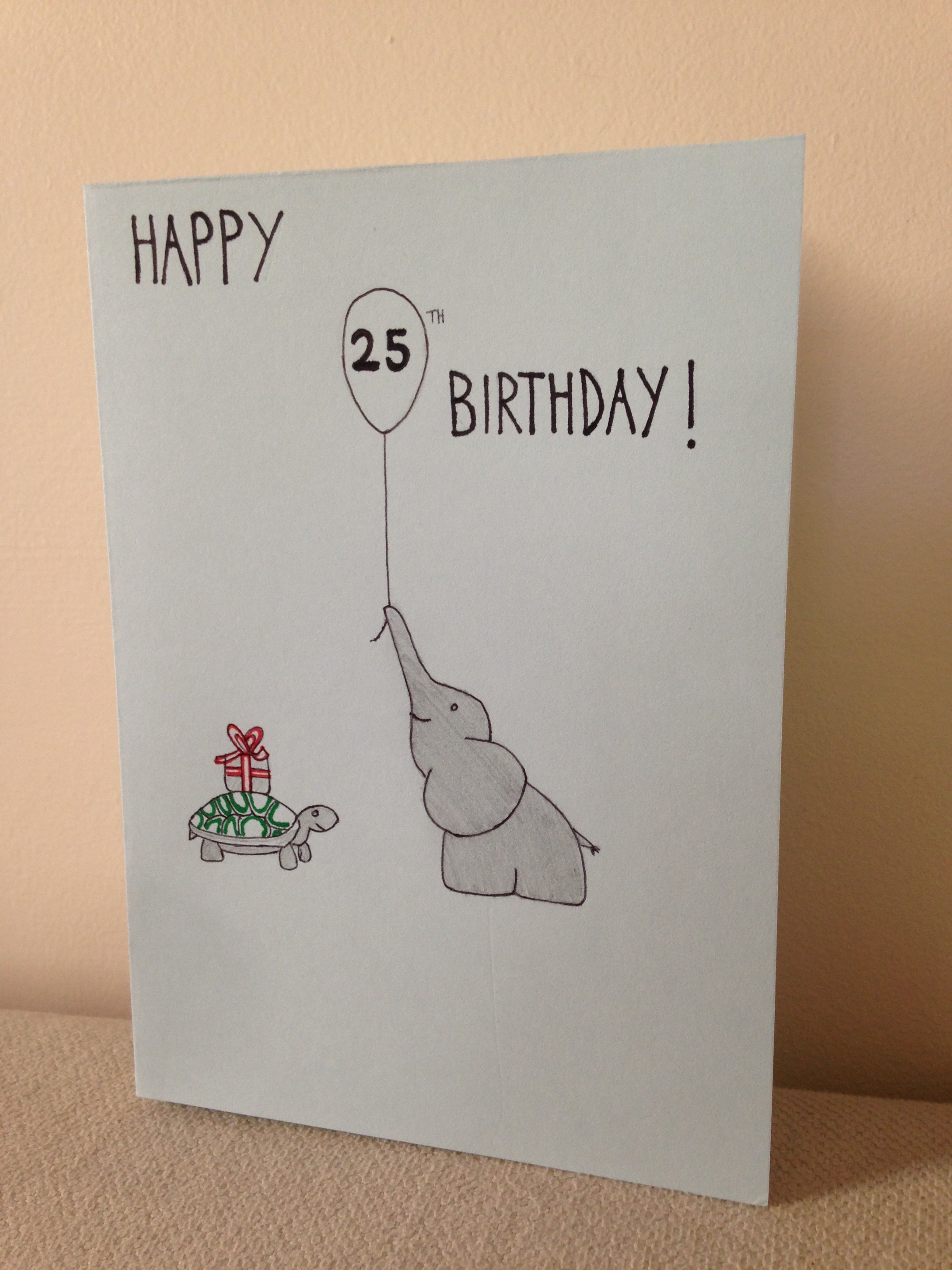 Birthday card drawing at getdrawings free for personal use 2448x3264 simple birthday card drawing m4hsunfo