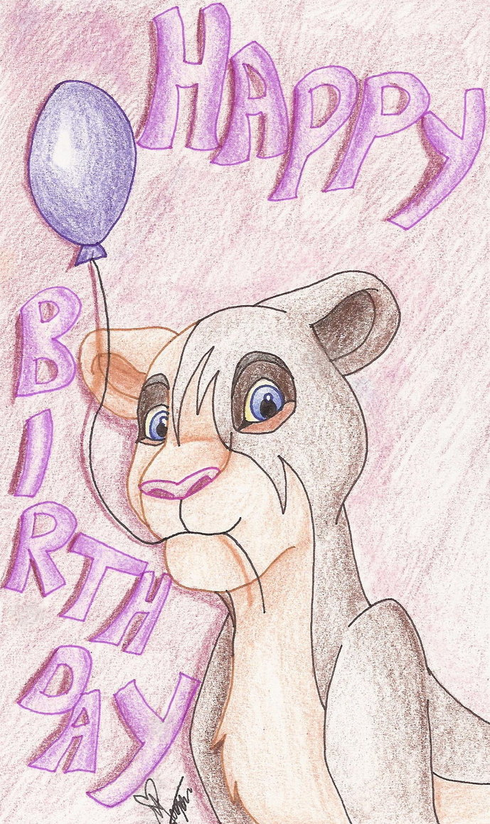 689x1158 Mom's Birthday Drawing By Morgan The Hedgehog