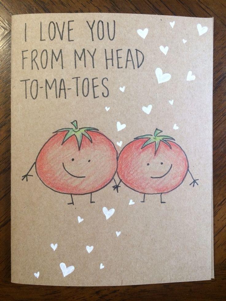 736x981 Birthday Cards For Boyfriend Ideas