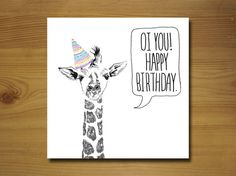 236x176 Free Robot Birthday Card Printable For Boys Www