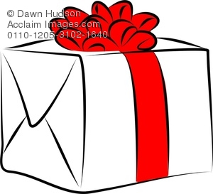 300x273 Birthday Gift Clipart Amp Stock Photography Acclaim Images