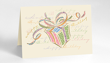 The Best Free Christmas Cards Drawing Images Download From 15204