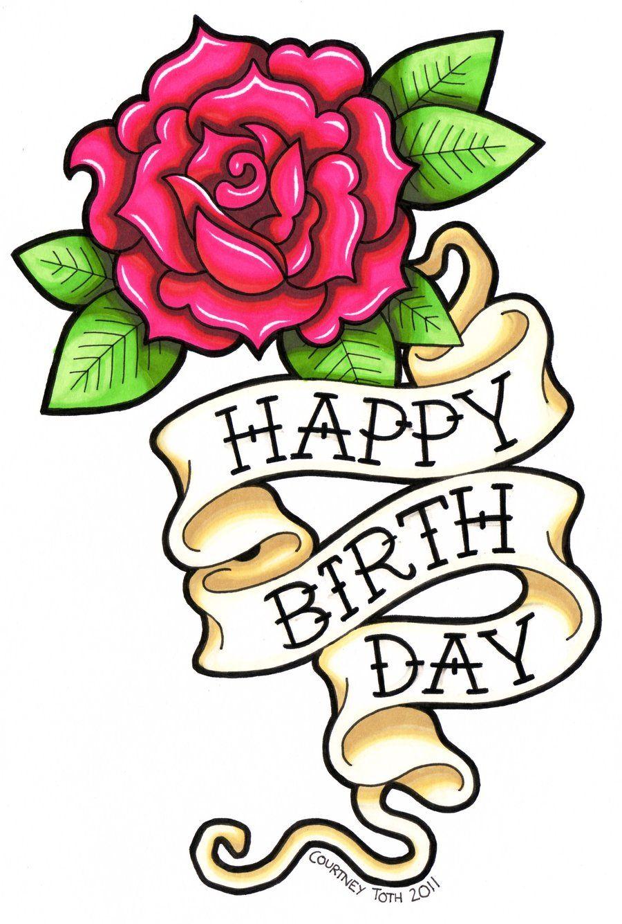 900x1335 Lucha Libre Birthday Card Lucha Libre Birthday Card Mexican