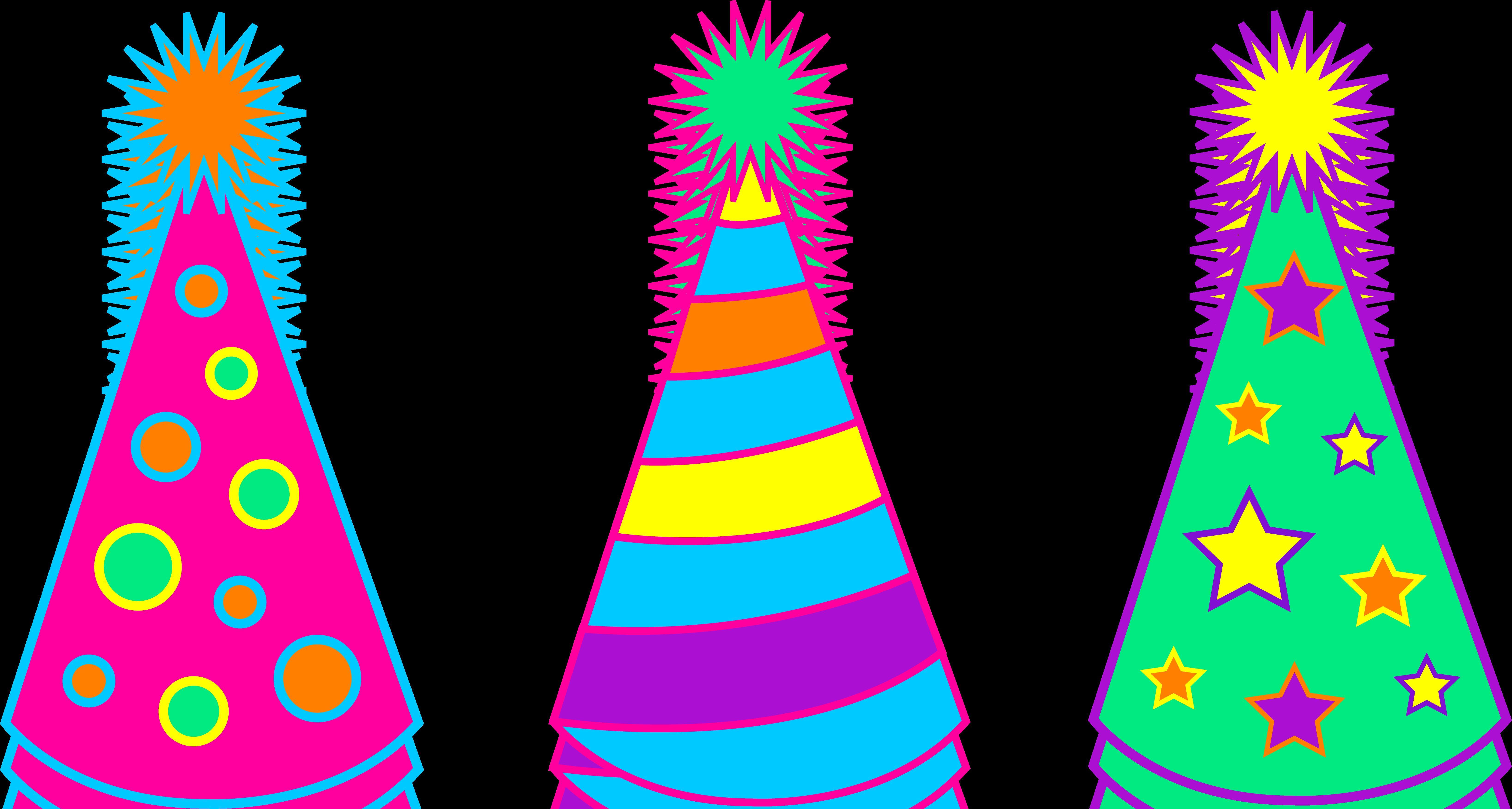 6547x3502 Birthday Hat Drawing Best Happy Birthday Wishes