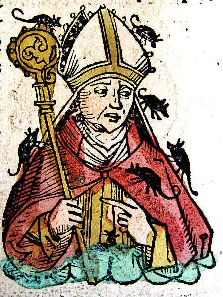 450x600 Medieval Bishop Drawing Medieval People Medieval