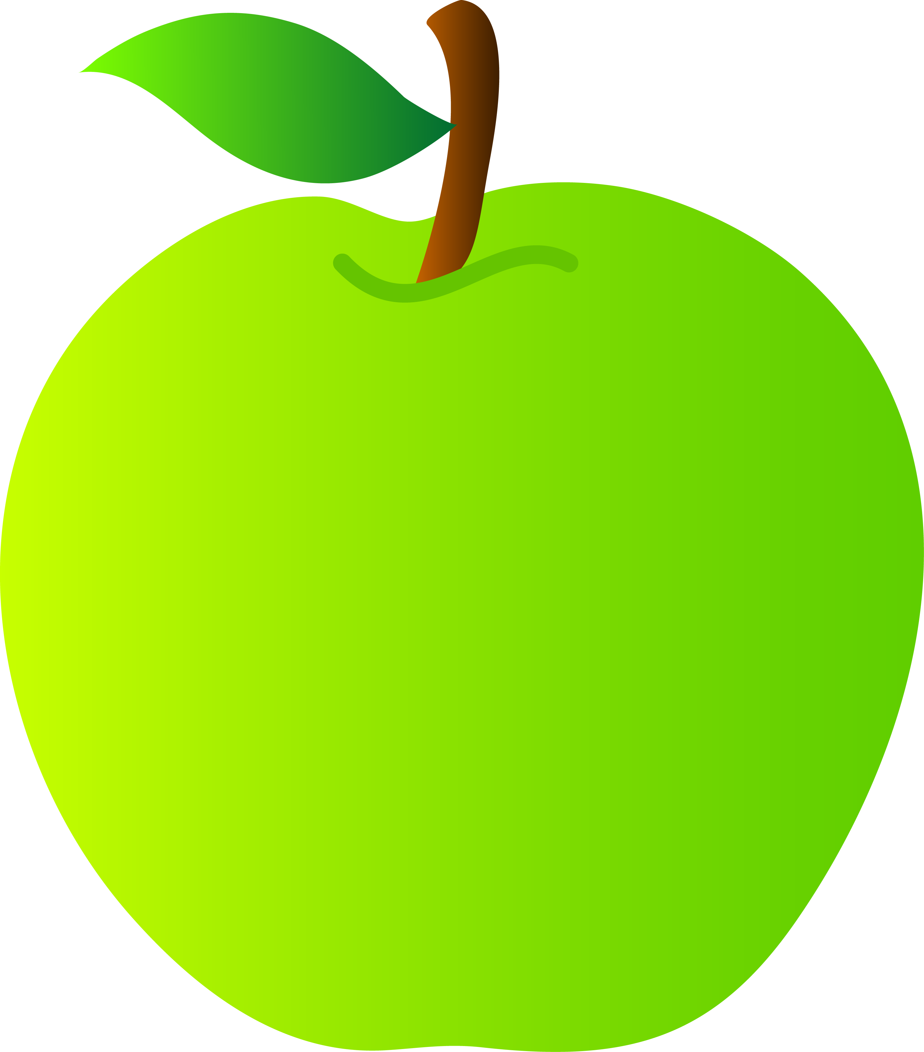 Bitten Apple Drawing at GetDrawings.com | Free for personal use ...