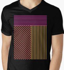 210x230 Blank T Shirts Drawing T Shirts Redbubble
