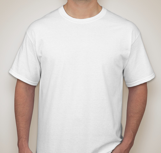 513x490 Blank T Shirts Order Blank Shirts For Your Group