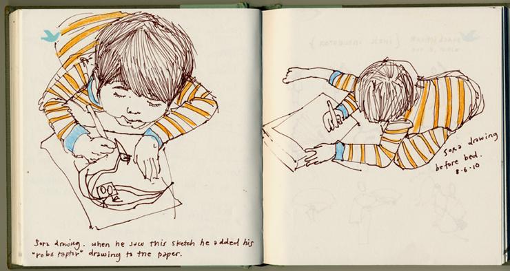 740x394 Drawing Of Sora Drawing Felishino