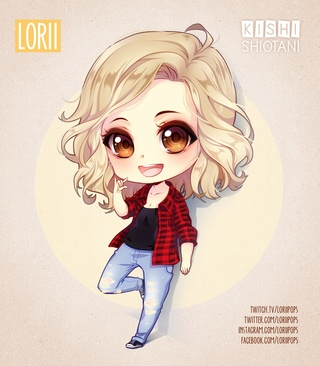 320x366 Young Blonde Girl Portrait By Bbbeto Young Blonde Girl Portrait By