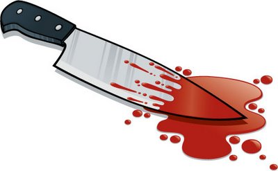 bloody knife drawing at getdrawings com free for personal use rh getdrawings com Hammer Clip Art Dagger and Heart Clip Art
